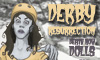 Derby Resurrection poster