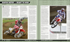 Colorado Motocross Magazine spread